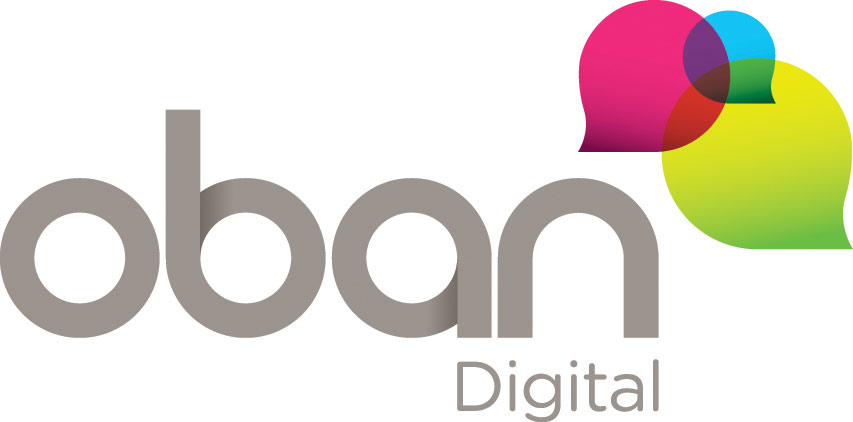 Oban Digital