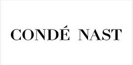Style.com to be Condé Nast ecommerce platform
