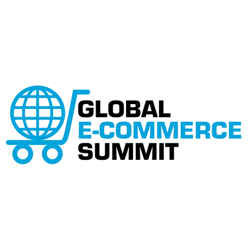 Integrating digital with realspace: Global Ecommerce Summit 2016
