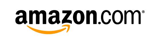 Amazon stock falls despite £100bn in sales
