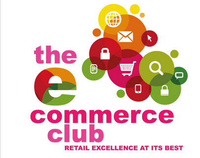 Inaugural Ecommerce Club Interactive
