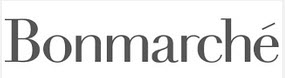Bonmarche reports rise in online sales as instore stalls