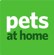 Omnichannel boosts revenues for Pets at Home