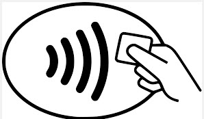 UK contactless transactions quadruple in 12 months: Mastercard