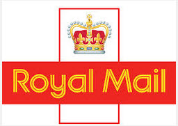 Royal Mail buys SaaS specialist NetDespatch to improve ecommerce