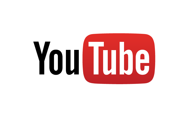 Youtube to improve buying experience with Shopping ads