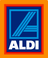 Aldi to join the ecommerce supermarket war