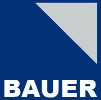 Bauer to launch Dabbl