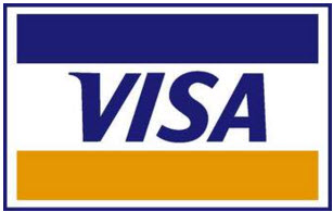 Visa brings token security to ecommerce