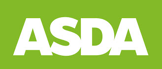 Asda cuts food waste with food swap app
