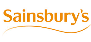 Sainsbury's reports good sales growth based on customer convenience