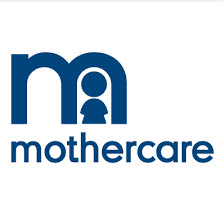Mothercare revamps online presence for omnichannel future