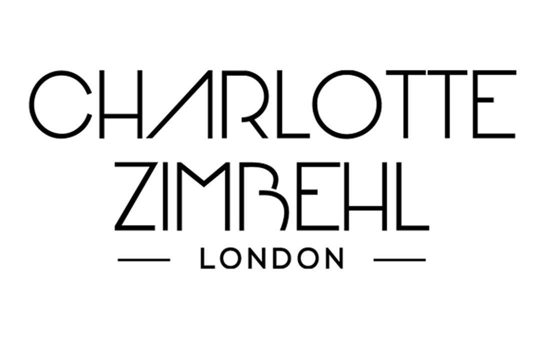 Live case study: New Year and New Beginnings for Charlotte Zimbehl ...