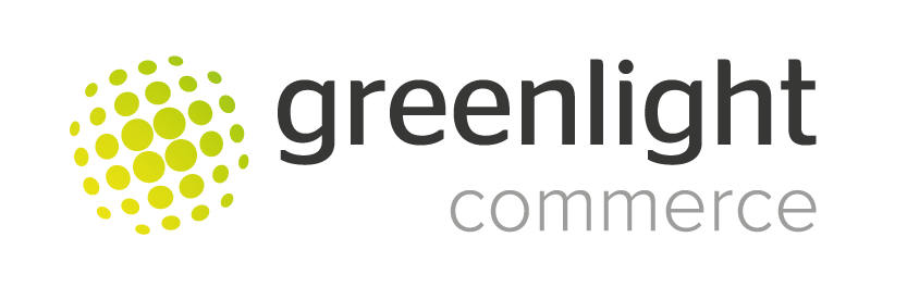 Greenlight Ecommerce