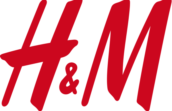 H&M reports shift towards online and digital