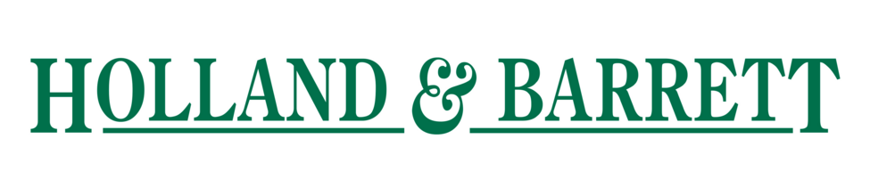 Holland and Barrett enables in-store ordering