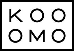 Kooomo logo