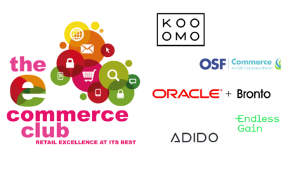Ecommerce Club Summer BBQ: Cutting through the Noise, Communication Trends in Ecommerce