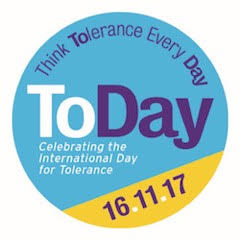 Ecommerce Club to support Tolerance Day 2017