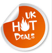 HotUKDeals announces strategic partnership with idealo.co.uk