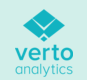 Verto Analytics: Google and Facebook account for over 1/4 of UK online time
