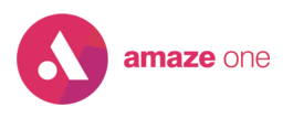 Amaze One fights for human not programmatic marketing
