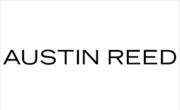 Austin Reed goes into administration