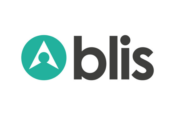 Location specialist Blis secures $25m to speed up global expansion