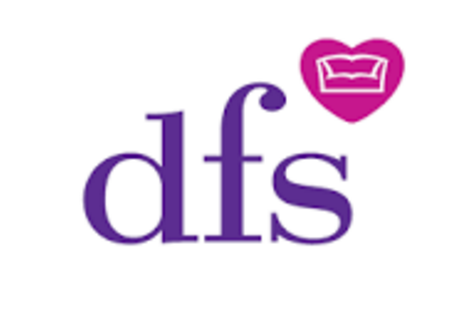DFS to focus on omnichannel, ecommerce up by 17.7%