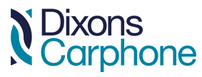 Dixons Carphone profits up, unconcerned by Brexit