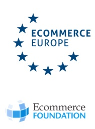 European B2C ecommerce market continues to grow