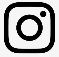 Instagram pilots in-app shopping