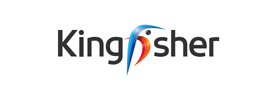 Kingfisher claims good start to digital transformation