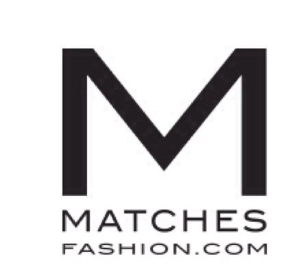 Matches introduces 90 minute delivery in London