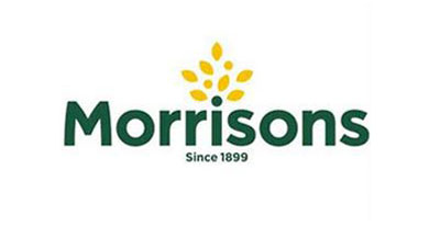 Morrisons continues return to growth on back of online