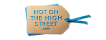 Notonthehighstreet.com raises £21m for expansion