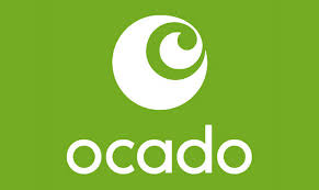 Ocado growing sales, no threat from Amazon Fresh