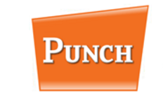 Pub operator Punch Taverns launches new B2B ecommerce platform
