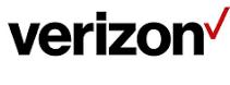 Verizon makes an Oath