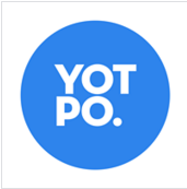 Yotpo launches 'Push to Pinterest'