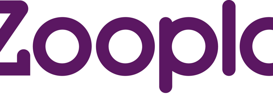Zoopla buys Hometrack for £120 million