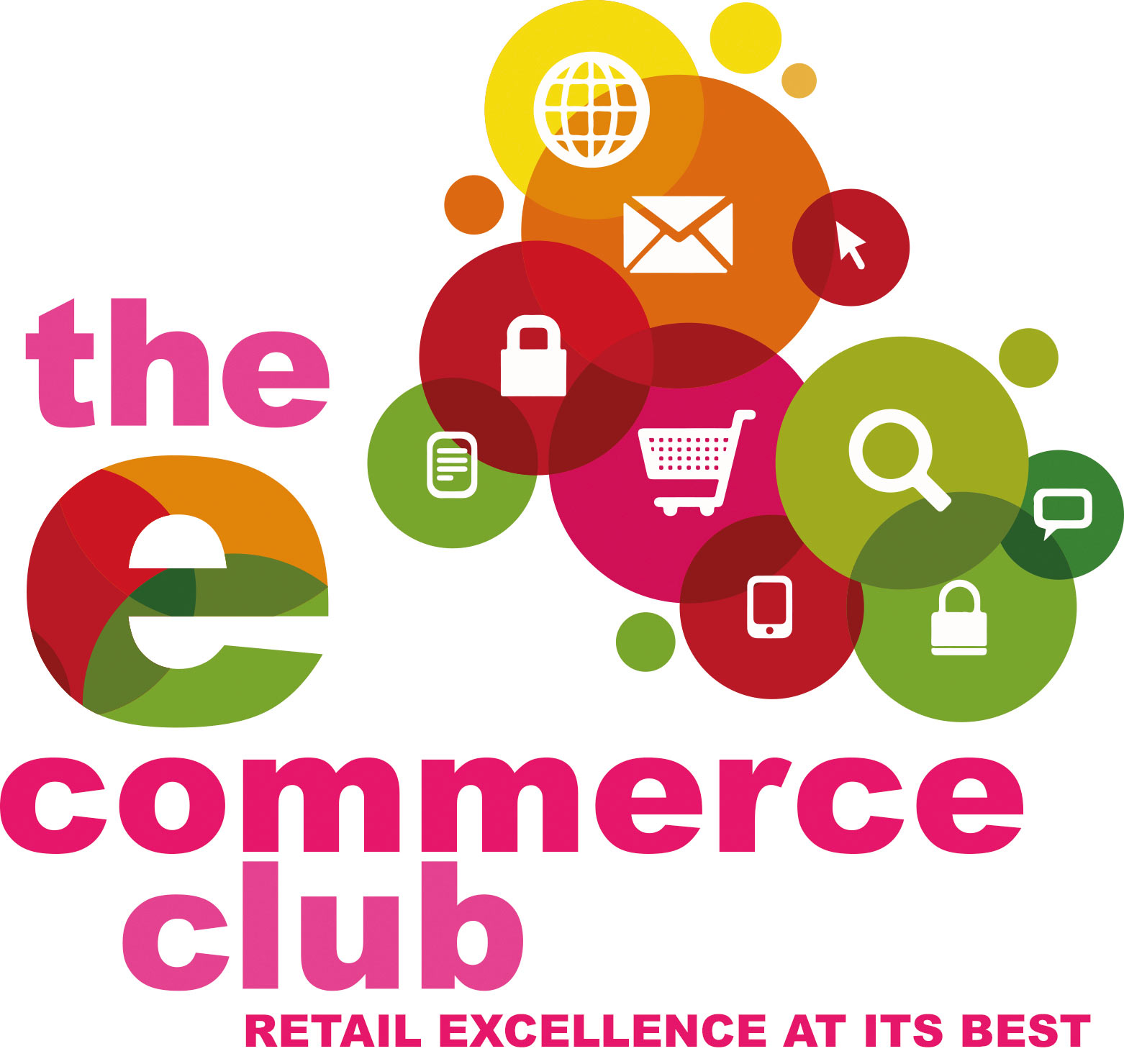 The Ecommerce Club