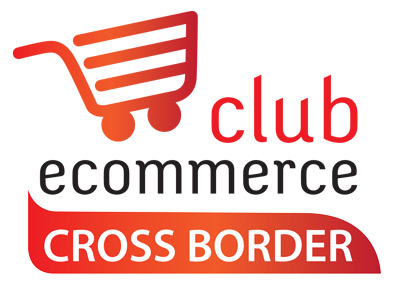 Club E-Commerce Cross-Border