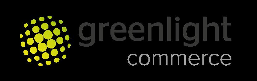Greenlight Ecommerce
